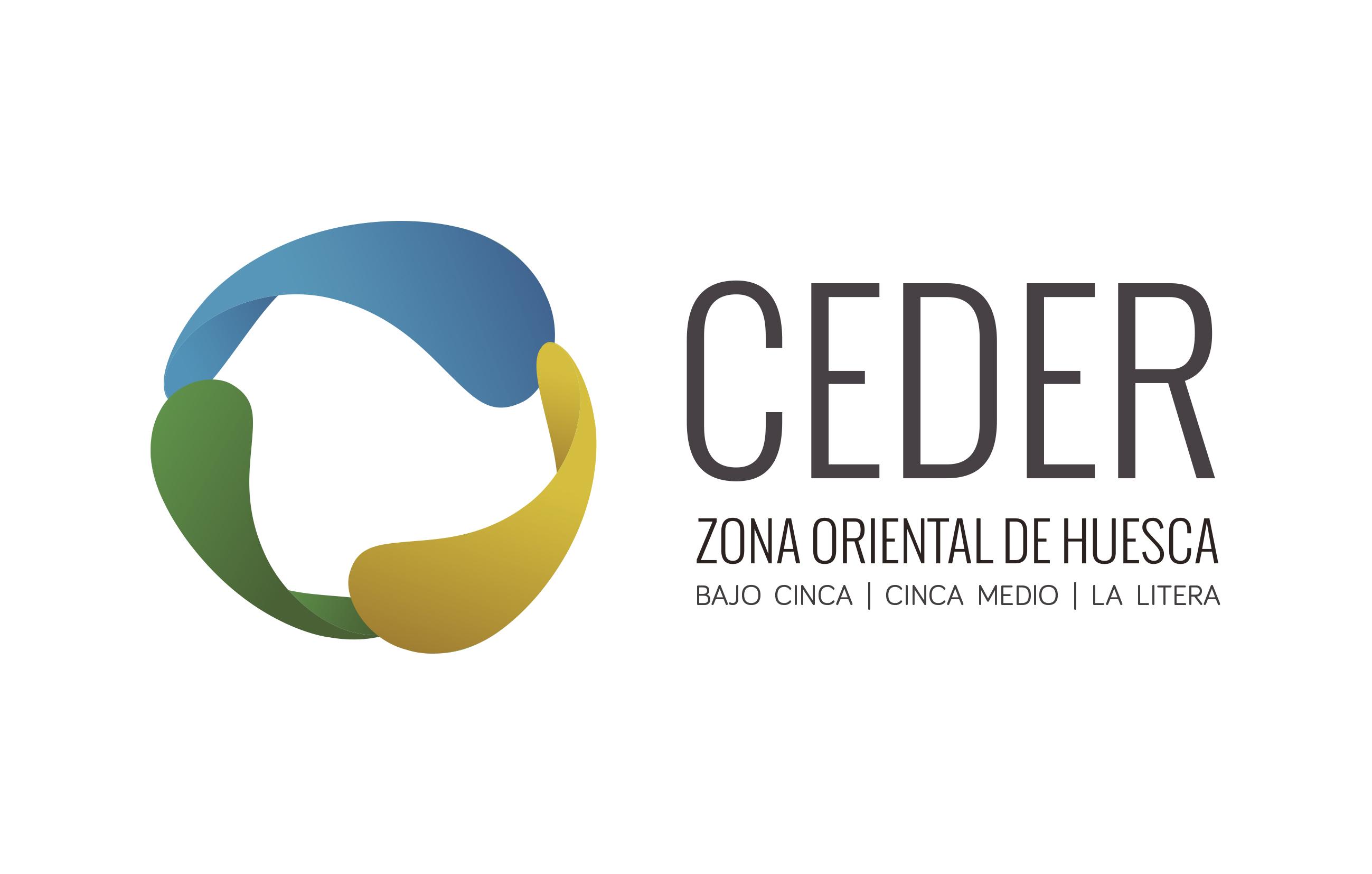 Ceder oriental