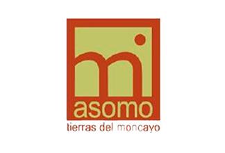 Asomo