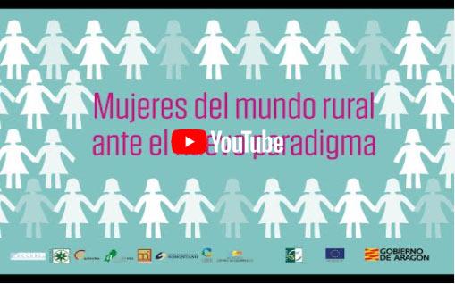 Videos Concilia